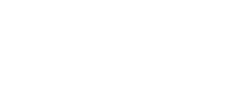 Diabolix Business Club hello